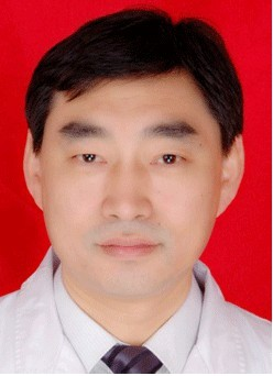 中韩鼻整形论坛青岛峰会2月28日在博士医学美容医院召开