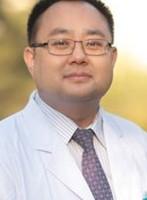 北京牙齒矯正手術的最佳年齡是什么時候?
