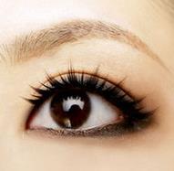 安阳婷淇双眼皮手术的心得分享