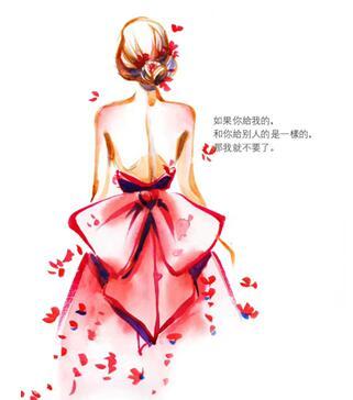 长沙雅美春季0元美肤节,女神0元焕新颜