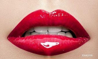 纹唇的效果能维持多久