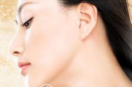 耳垂再造术需要注意什么