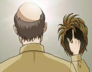 头发种植手术安全吗