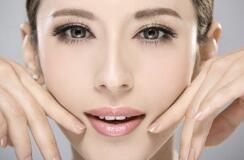 做面部吸脂手术对身体健康有影响吗