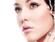 鼻尖整形是一个很安全的手术吗