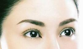 眉毛上有疤痕还能种植眉毛吗