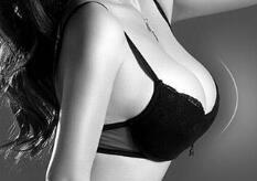 青岛诺德假体隆胸术后该如何护理