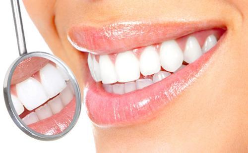 牙槽骨手术危险吗