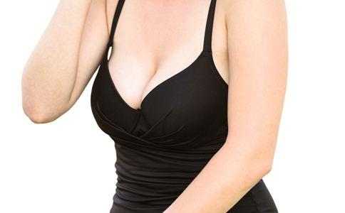 葫芦岛颐正乳房下垂矫正术后要注意哪些