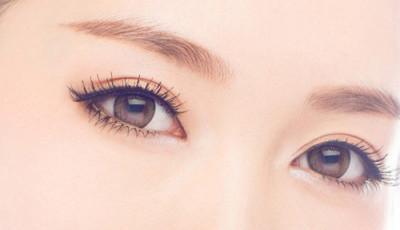 贵阳祛眼袋术后有哪些注意事项