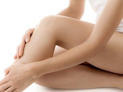 葫芦岛颐正大腿吸脂术多久才能消肿