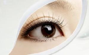 割双眼皮手术都是局部麻醉吗