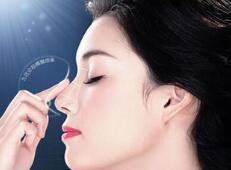 宜昌隆鼻术后饮食应注意哪些问题