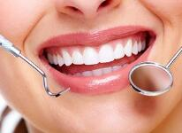 济南美容整形医院牙齿矫正的特点有哪些呢