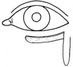 眼睑缺损修复术有哪些方法