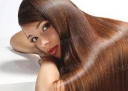 发际线高的人可以做头发种植吗