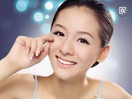 彩光嫩肤会对皮肤造成伤害吗