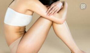 大腿吸脂后脂肪还会再生长吗