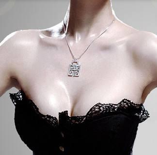 乳晕再造手术会不会存在疤痕