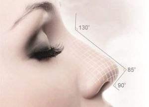 沈阳名流隆鼻手术效果自然吗