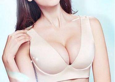 沈阳名流隆胸手术保持时间多久