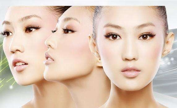 沈阳名流改脸型为哪些人雕刻完美脸型