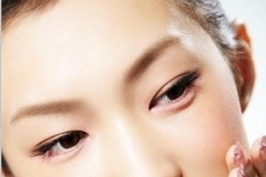 提眉手术能改善眉形吗
