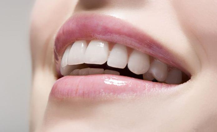 地包天牙齿矫正什么时间段做好