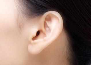 耳轮缺失修复手术过程是怎么样的