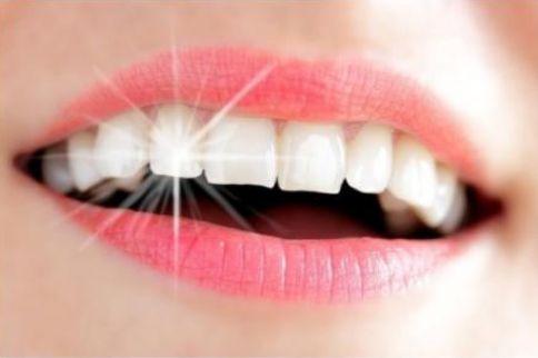贵阳牙齿美白可保持多久时间
