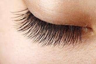 沈阳名流睫毛种植有什么效果