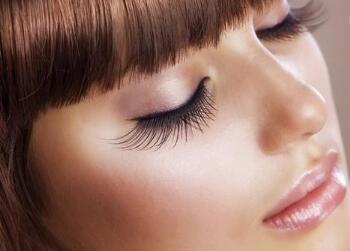 种植睫毛会对眼睛出现影响吗