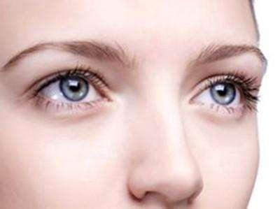 什么是极速纳米双眼皮