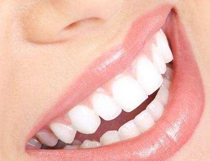沈阳盛京时尚牙齿美白适应人群有哪些