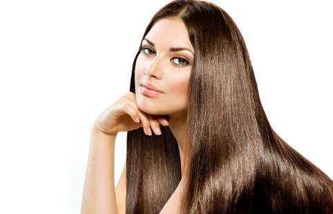 头发种植是直接提取毛囊种植吗