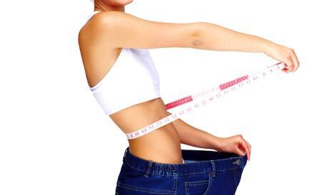 全身吸脂的术后护理是瘦身效果的关键吗
