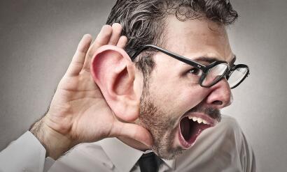 济南韩氏招风耳矫正手术属于一项较为复杂的手术吗