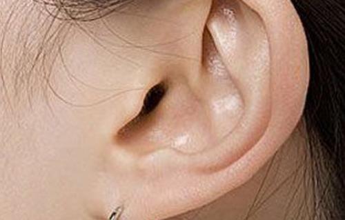 沈阳盛京时尚耳部再造适宜年龄是多少