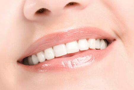 济南韩氏种植牙齿方法有哪些