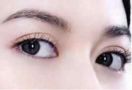 沈阳和平蓝天双眼皮术有风险吗