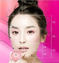 改脸型手术方法有哪些