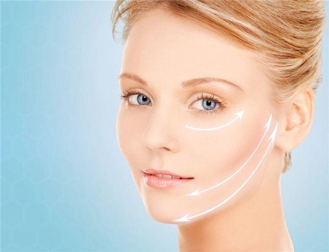 沈阳和平蓝天下颌角整形手术方法有哪些
