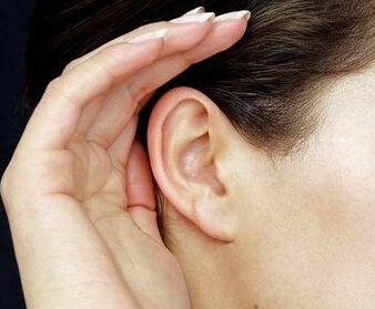 杯状耳整形术有哪些特点呢
