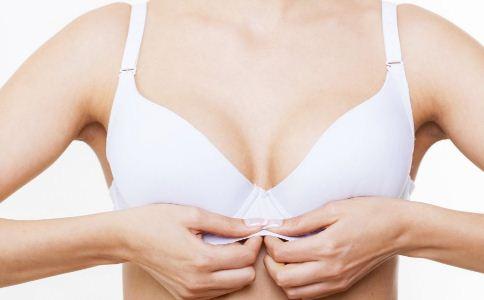 乳房下垂矫正手术方法靠谱吗