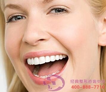 牙槽骨突出矫正如何确保不会出现后遗症