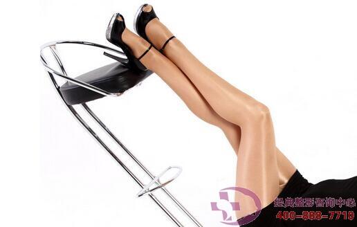 济南隅美大腿吸脂手术危害具体有哪些
