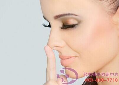 隆鼻假体取出会恢复原来的样子吗