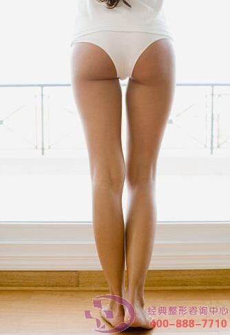 济南隅美小腿脱毛所需要的恢复期是多久