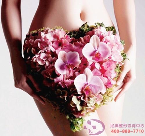 阴蒂肥大缩小术后遗症有哪些
