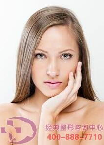 武汉玻尿酸隆鼻和手术隆鼻的区别